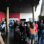 Triple Feature Twilight im CineStar Ingolstadt