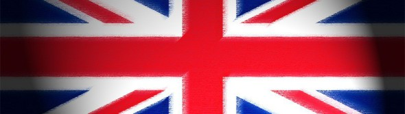 union_jack_icon_small