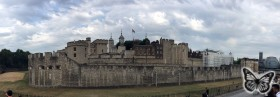 Tower of London 2015