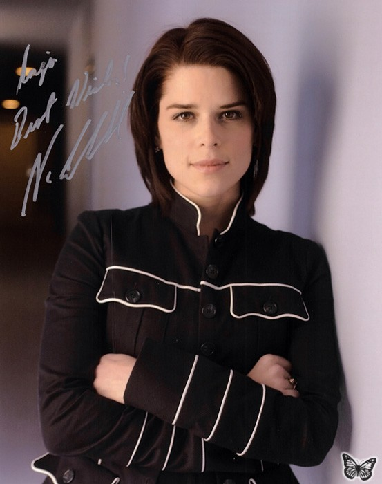 neve campbell Free latino sites that are dating Find most useful choices right right  here